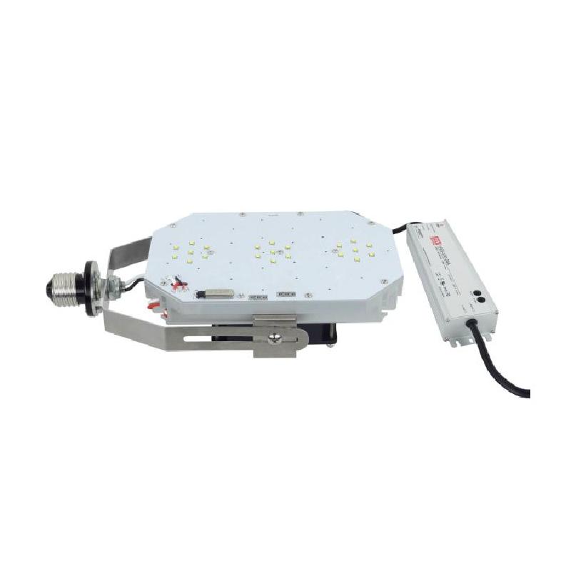 TCP LED5E12G1627K