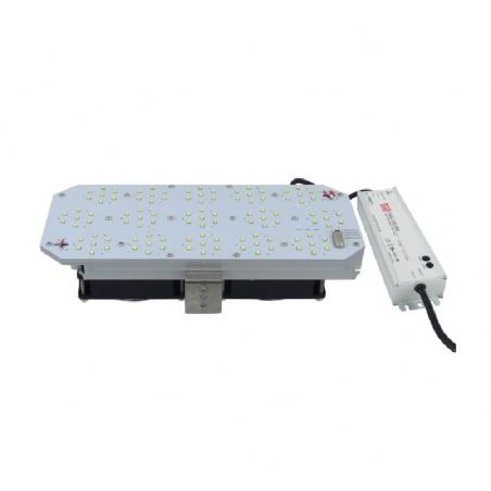 TCP LED5E26G1627K
