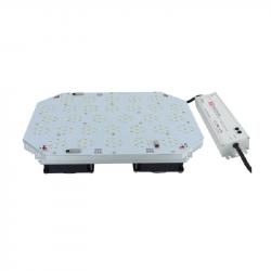 TCP 48905
