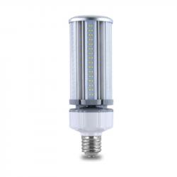 TCP LED17BR40D30K
