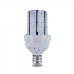 TCP LED8R20D30K