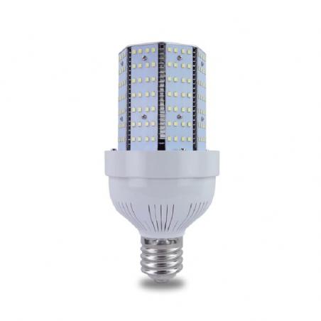 TCP LED17BR4027K