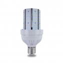 TCP LED12BR4041K