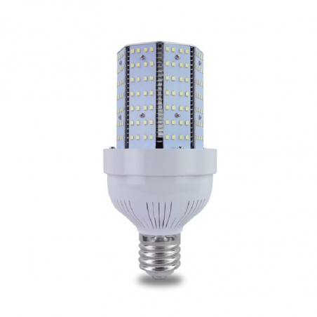 TCP LED12BR3024K