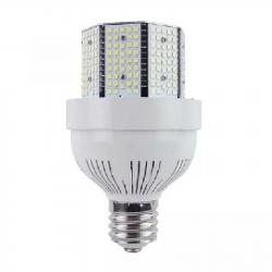 TCP LED10BR3027K