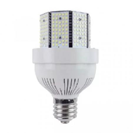 TCP LED10BR3041K