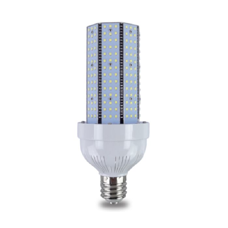 TCP LED14P30D30KNFL