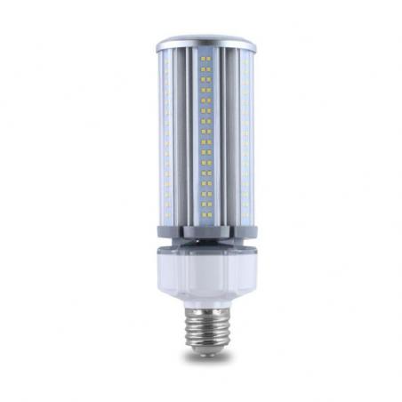 TCP LED10P30SD27KFL