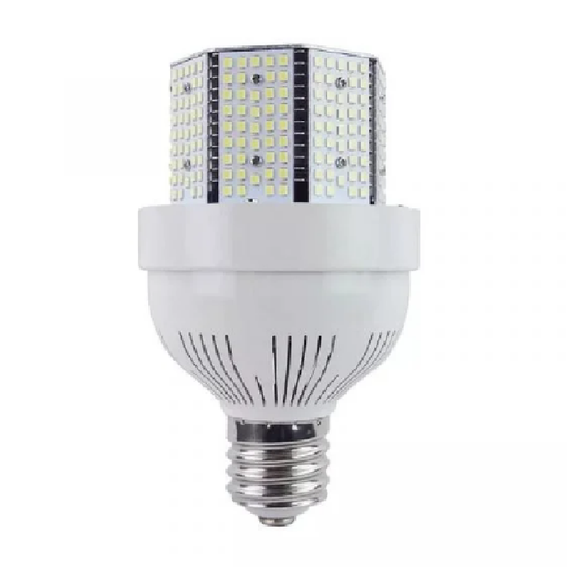 TCP LED10P30SD24KFL